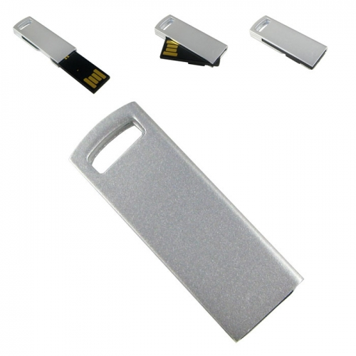 Mini pendrive