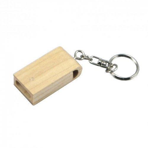 Mini fa pendrive
